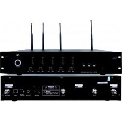 ITC TH-0590M - Главный контроллер беспроводной конференц-системы