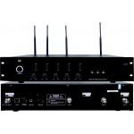 ITC TH-0590M версия A