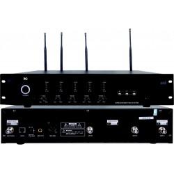 ITC TH-0590M версия A - Главный контроллер беспроводной конференц-системы