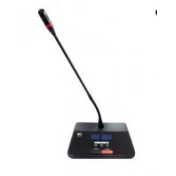ITC TH-0591 - Беспроводная конференц-система председателя