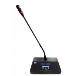 ITC TH-0591 Version A - Беспроводная конференц-система председателя