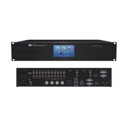 ITC TS-0200M - Основной блок цифровой конференц-системы