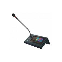 ITC TS-0210 - Микрофон председатель/делегат