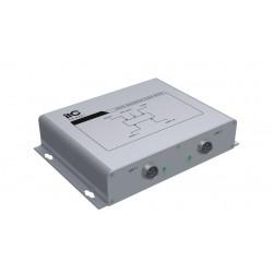 ITC TS-0221 - Кабельный разветвитель
