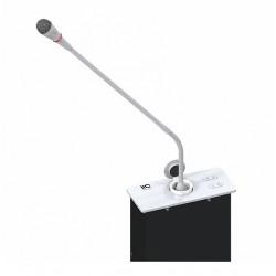 ITC TS-0230A - Микрофон делегата моторизированный