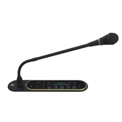 ITC TS-0236 - Микрофон председателя