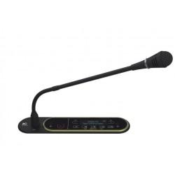 ITC TS-0236A - Микрофон делегата
