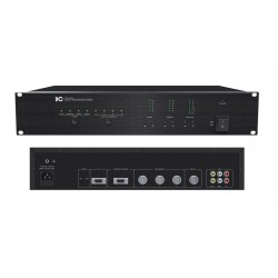 ITC TS-0604M - Контроллер расширения цифровой конференц-системы