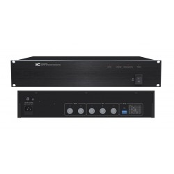 ITC TS-0604ME - Контроллер расширения цифровой конференц-системы
