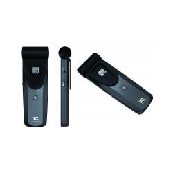 ITC TS-0670HD - ИК приемник 16 каналов
