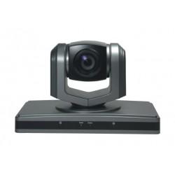 ITC TS-0695 - Многофункциональная HD  конференц-камера
