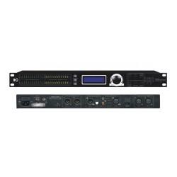 ITC TS-224 - Цифровой шумоподавитель
