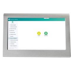 ITC TS-8209 - Двухсторонний электронный планшет