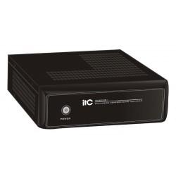 ITC TS-8304B1 - Интерактивный безбумажный конференц-терминал