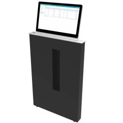 ITC TS-8401G - Мультимедийная платформа