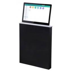 ITC TS-F185T - Ультратонкий 18,5-дюймовый безбумажный емкостный ЖК-экран