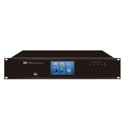 ITC TS-W100 - Полностью цифровой контроллер конференц-системы WIFI