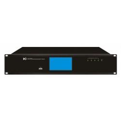 ITC TS-W100MD - Контроллер для проводных и беспроводных конференц-систем