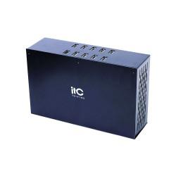 ITC TS-W180 - Зарядное устройство