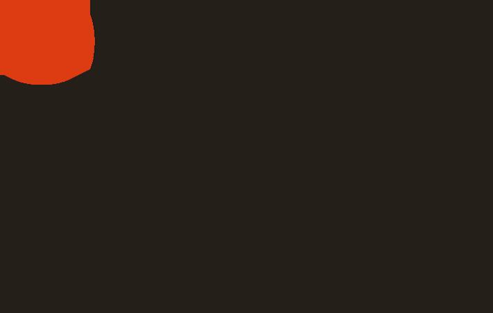 ITC Россия